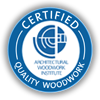 AWI American Woodworking Institute Certification